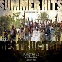 Rap US Juillet  2012 [le Sous Marin]