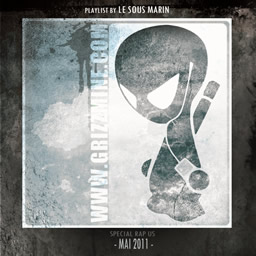 Rap US Mai 2011 [le Sous Marin]