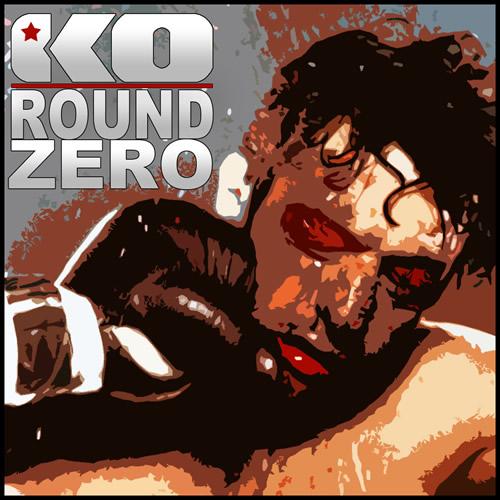 K.O - Round Zero