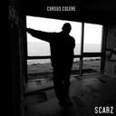 Scarz - Cursus colére