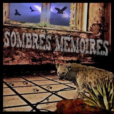 Sombres Mémoire