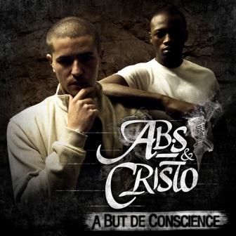 A but de conscience