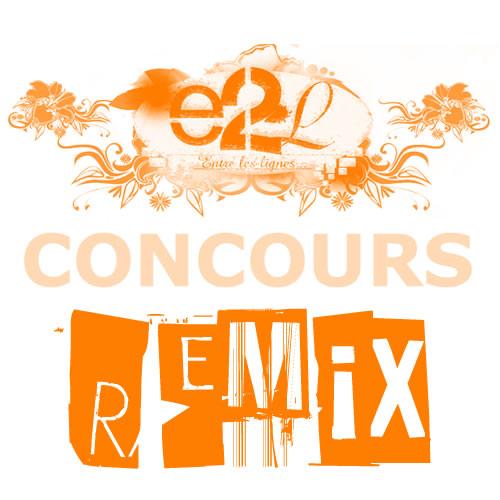Concours Remix E2L