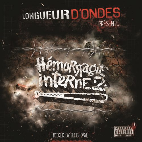 Hemorragie interne 2