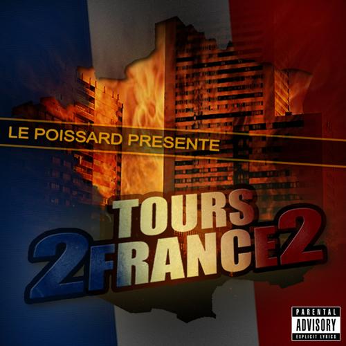 tours 2 france Vol.2