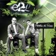 Cover de E2L Ft Dernier Pro