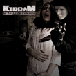 Cover de Kiddam