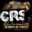 crs_en_quete_de_verite