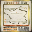 hip hop no limit