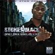 Cover de Stoneblack