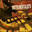 The Instrumentalists