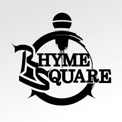 Rhyme Square