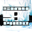 Sink9 Prod