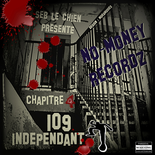 Chapitre 4 cover maxi