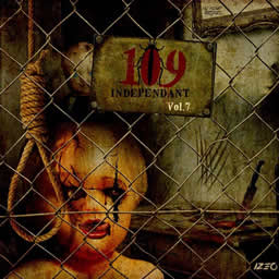 No money recordz - 109 independant vol 7