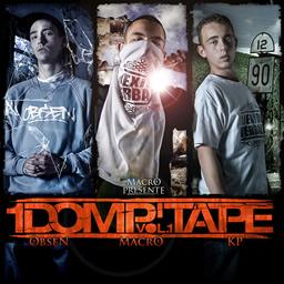 1domp'tape
