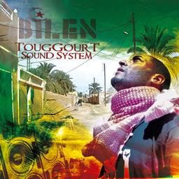 Bilen - Touggourt sound system