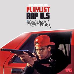 Rap US Juin 2014 [le Sous Marin]