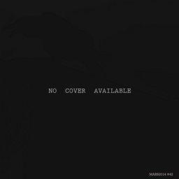 Le Sous Marin - Playlist Mars 2014
