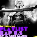 Rap US Sept 2012 [le Sous Marin]