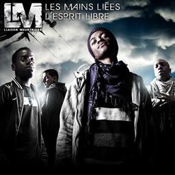 Liaisons Meurtrieres - Les mains li�es, l'esprit libre Vol2