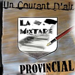 no - Un Courant d'Air Provincial Vol.1