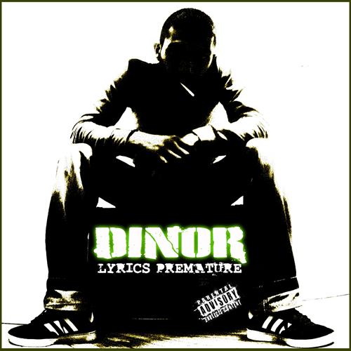 Lyrics prématuré cover maxi