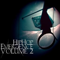 Megot et Youssef - Emergence Hiphop 2