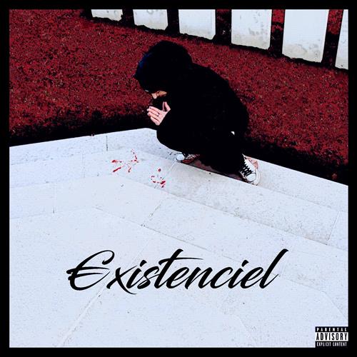 Existenciel cover maxi