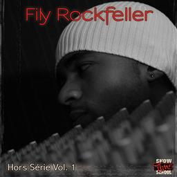 Fily Rockfeller - Hors serie