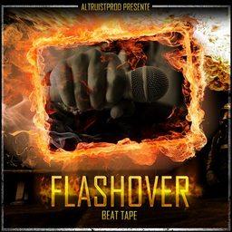 AltruistProd - Flashover