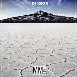 Dj Keor - Melodies Métorites 4