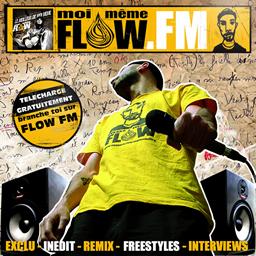Moi Meme Flow FM - Hors s�rie RADIO UNDA Vol. 2