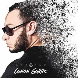 Canon Garric