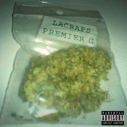 LaCraps - Premier G