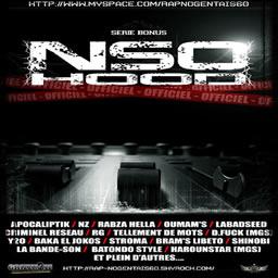 Rap-Nogentais60 - NSO hood