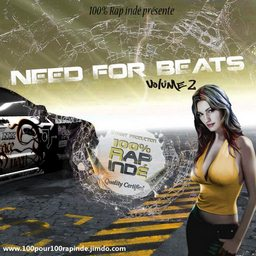 Need for beats 2