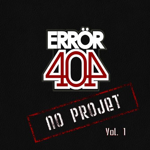 No projet cover maxi