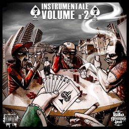 Instrumentale Pack 2
