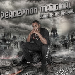 Perception Marginal - Architecte verbal
