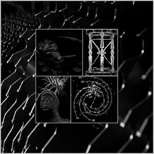 Scie-Lent-Cieux cover maxi