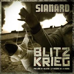 Sianard - Blitzkrieg