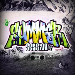 summer session 07