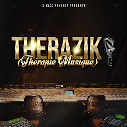 S-Kiss rekordz - Therazik