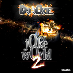 Tha Joke World 2