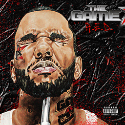 The Game - RED