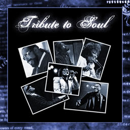 no - Tribute to Soul