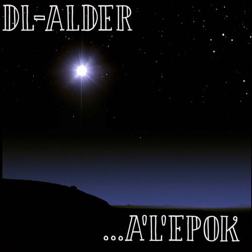 Dl-Adler - Alepok