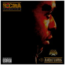 Rocma - Auditeurs