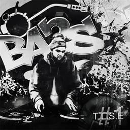 Ba2s - TLSE 1